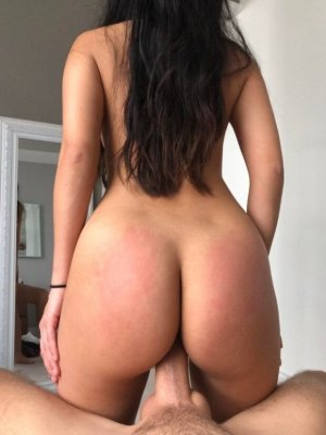 Senda incall escorts Affton