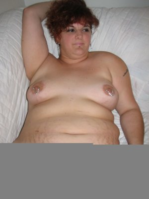 Nessah women escorts Burley, ID