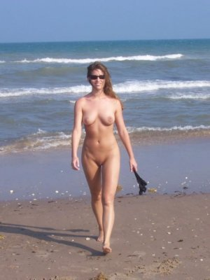 Tayanna italian mature escorts classified ads Nesconset